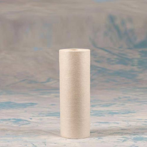 Catalytic Polyspun 10x4.5