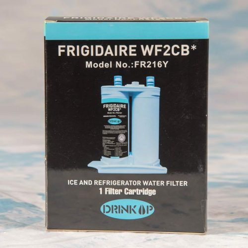 Electrolux WF2CB