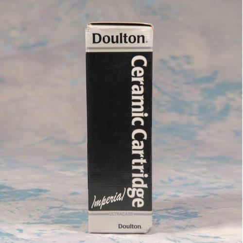 10x2.5 Doulton Ceramic Filter